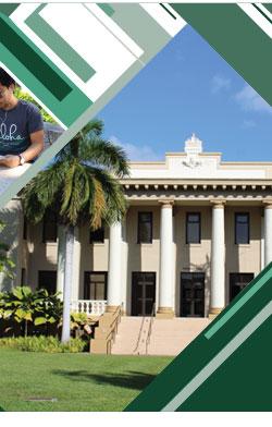 Uh Manoa Fall 2020 Calendar 2018 19 University of Hawaii at Manoa Catalog Main Index